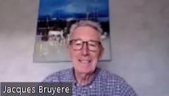 Jacques Bruyère